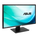 "ASUS PB287Q GAMING LED Monitor 28"" IPS 3840x2160, HDMI/Displayport, 4K"