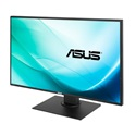 "ASUS PB328Q LED Monitor 32"" IPS 2560x1440, HDMI/DVI/D-Sub/Displayport"