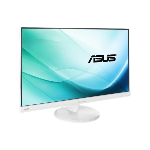 ASUS VC239H-W LED Monitor 23