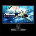 "ASUS VG245H GAMING LED Monitor 24"" 1920x1080, 2xHDMI/Dsub"