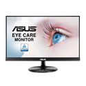 "ASUS VP229HE Eye Care Monitor 21.5"" IPS, 1920x1080, HDMI/D-Sub, 75Hz"
