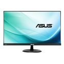 "ASUS VP239H LED Monitor IPS 23"" 1920x1080, HDMI/D-Sub/DVI-D"