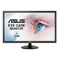 "ASUS VP247HAE Eye Care Monitor 23.6"" VA, 1920x1080, HDMI/D-Sub"