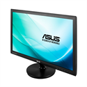 "ASUS VS247HR LED Monitor 23.6"" 1920x1080, HDMI/DVI/D-Sub"