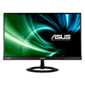 "ASUS VT207N LED Monitor 19,5"" Touch 1600x900, DVI/D-Sub"