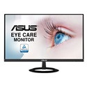 "ASUS VZ229HE Eye Care Monitor 21,5"" IPS, 1920x1080, HDMI/D-Sub (90LM02P0-B02670)"