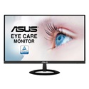 "ASUS VZ249HE Eye Care Monitor 23,8"" IPS, 1920x1080, HDMI/D-Sub"