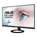 "ASUS VZ279HE Eye Care Monitor 27"" IPS, 1920x1080, 2xHDMI/D-Sub"