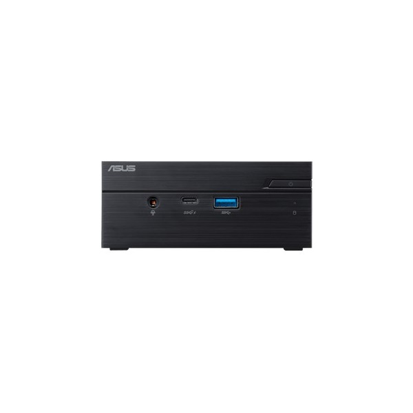 ASUS VivoMini PC PN61, Intel i7-8565U, HDMI, WIFI, Bluetooth 5.0, Thunderbolt, 16GB DDR4, 480GB SSD