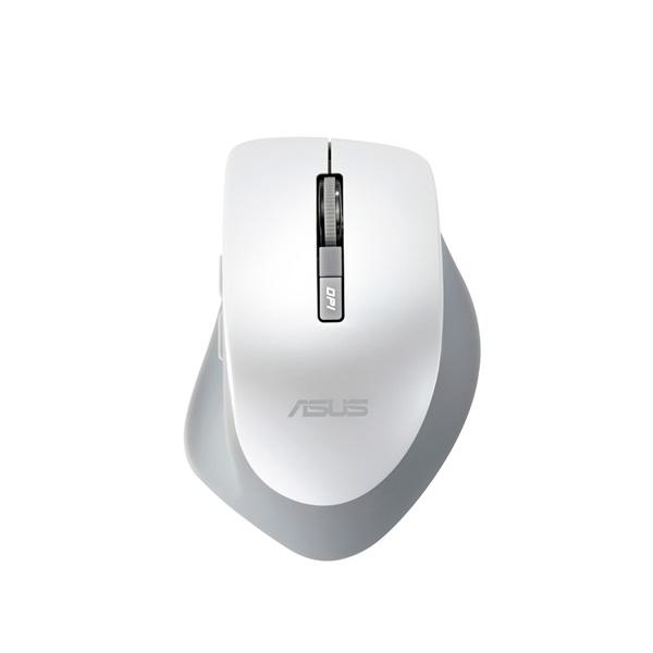 ASUS Vezeték nélküli egér WT425 fehér