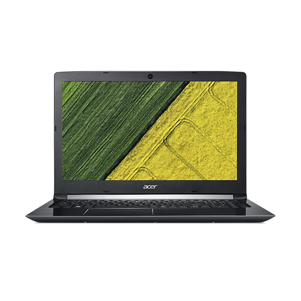 Acer Aspire A515-51G-52TL 15.6