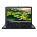 "Acer Aspire E5-575G-58UN 15.6"" FHD LED, Intel Core i5-6200U, 4GB, 1TB HDD,DVD, GeForce GT 940MX, fehér"