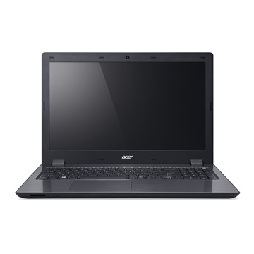"Acer Aspire V5-591G-70SY 15.6"" FHD LED, Intel Core I7-6700HQ 2.6 GHz, 4GB,1000GB HDD,DVD, NVIDIA GeForce GTX 950M, No OS"