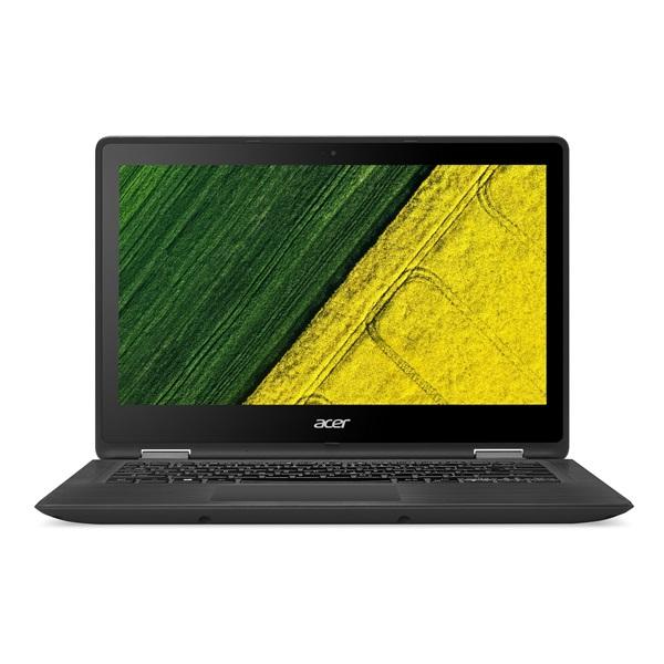 Acer Spin 5 SP513-51-79DM 13.3