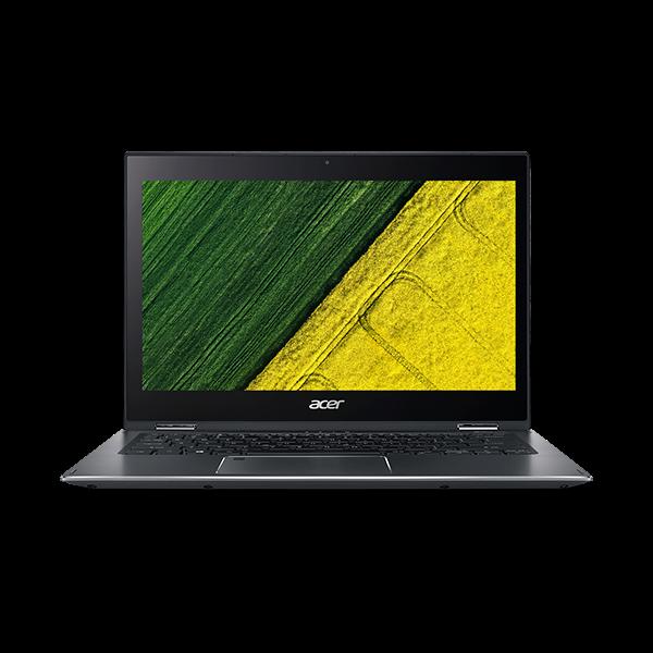 Acer Spin 5 SP513-52N-88GA 13.3