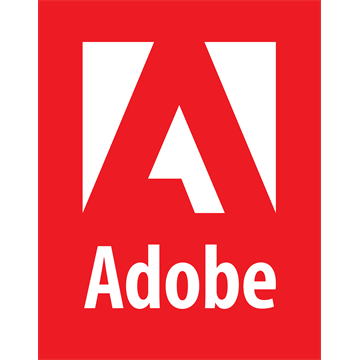 Adobe Creative Cloud for teams All Apps with Adobe Stock Multi European Lang Subscription Rnw Multiple Platforms 1u NF