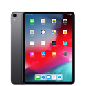 "Apple 11"" iPad Pro Cellular 64GB - Space Grey (2018)"