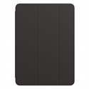 "Apple Smart Folio tok, iPad Pro 11"" (3rd gen) - Black"