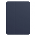 "Apple Smart Folio tok, iPad Pro 11"" (3rd gen) - Deep Navy"