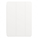 "Apple Smart Folio tok, iPad Pro 11"" (3rd gen) - White"