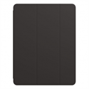 "Apple Smart Folio tok, iPad Pro 12,9"" (5th gen) - Black"
