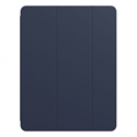 "Apple Smart Folio tok, iPad Pro 12,9"" (5th gen) - Deep Navy"