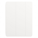 "Apple Smart Folio tok, iPad Pro 12,9"" (5th gen) - White"