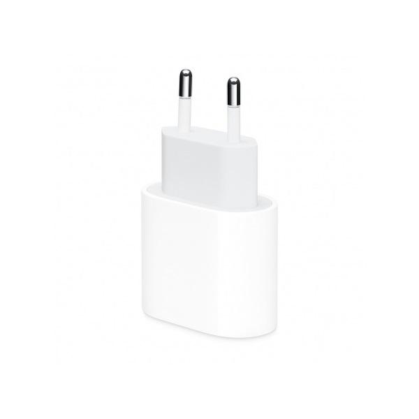 Apple USB-C Power Adapter - 18W