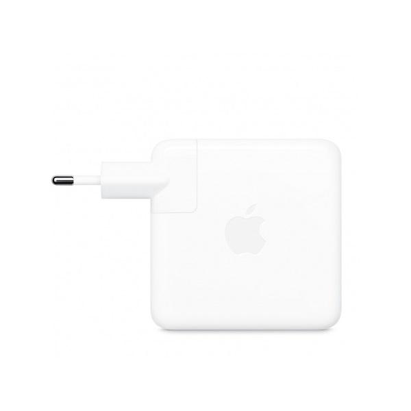 Apple USB-C Power Adapter - 61W (MacBook Pro 13