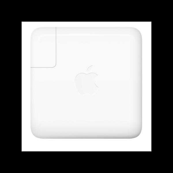 Apple USB-C Power Adapter - 87W (MacBook Pro 15