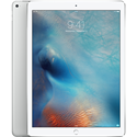 "Apple iPad Pro 12,9"" Cellular 128GB - Silver"