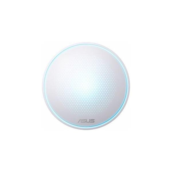Asus Lyra AC2200 tri-band mesh router
