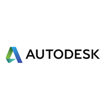 Autodesk AutoCAD LT 2021 Commercial New Single-user ELD Annual Subscription