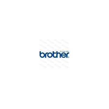 BROTHER DOB DR-8000 20000 DRUM