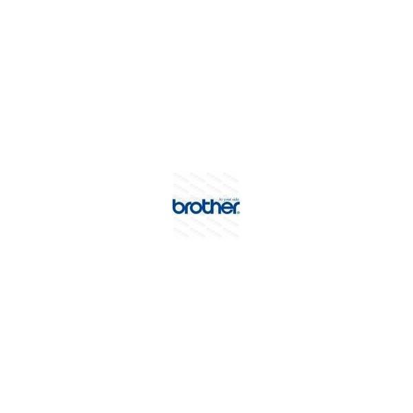 Brother Dobegység DR-8000, Kb. 8000 oldal (1 oldal/feladat)