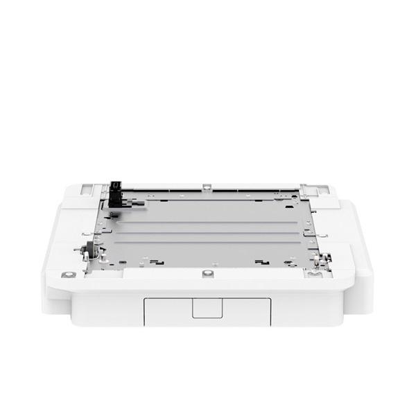 BROTHER TC-4000 papírtálca adapter