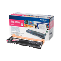 BROTHER Toner TN-230M, 1400 oldal, Magenta