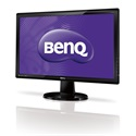 "BenQ LED monitor 21.5"" GL2250, 1920x1080, 16:9, 250 cd/m2, 5ms, D-Sub/DVI, fekete"