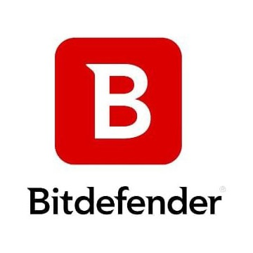 Bitdefender Total Security 1 év, 5 PC ESD