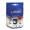 Black Point patron BPC20 (Canon BC-20)