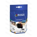 Black Point patron BPET1291 (Epson C13T12914010 )