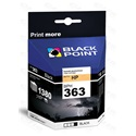 Black Point patron BPH363XLBk (HP NO363Bk)