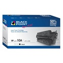 Black Point toner LBPPH10A (Q2610A) 9000/oldal