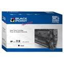 Black Point toner LBPPH11X (HP Q6511X) 17000/oldal