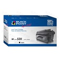 Black Point toner LBPPH53X (HP Q7553X)