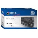 Black Point toner LBPPH61X (HP C8061X)
