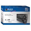Black Point toner LBPPH64A (HP CC364A)