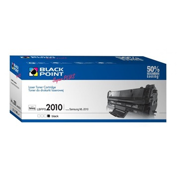 Black Point toner LBPPS2010 (ML-2010D3) 3800/oldal
