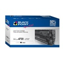 Black Point toner LBPPS4720 (SCX-4720D3) 5300/oldal