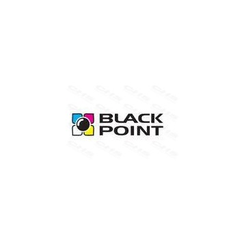 Black Point toner LCBPBTN325/328BK  (Brother TN-325BK (TN-328), fekete, 6000/oldal